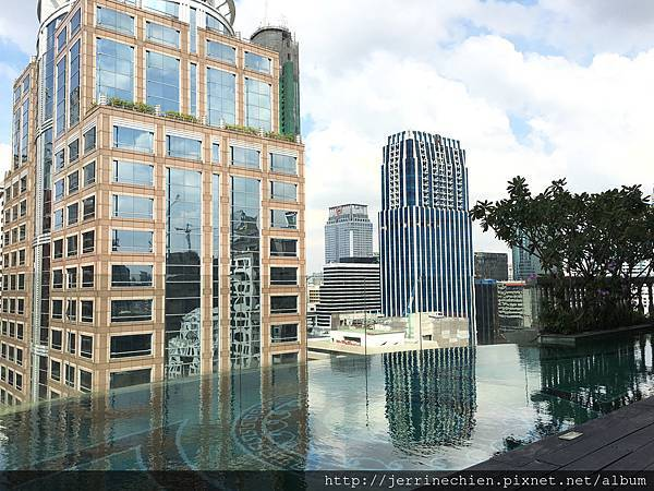 MUSE HOTEL-泳池 (2).JPG