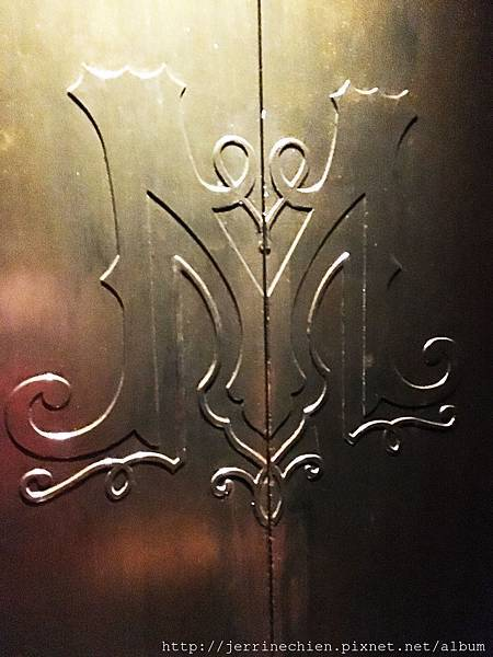 MUSE HOTEL-電梯 (1).JPG