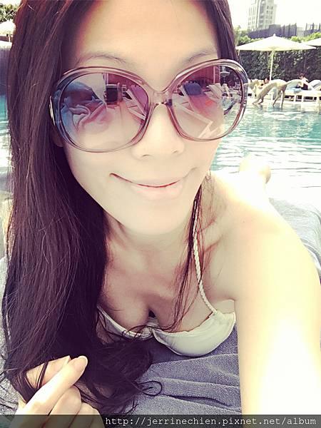 W Bangkok-泳池 (4).JPG