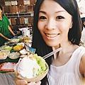 泰國吃吃喝喝.JPG