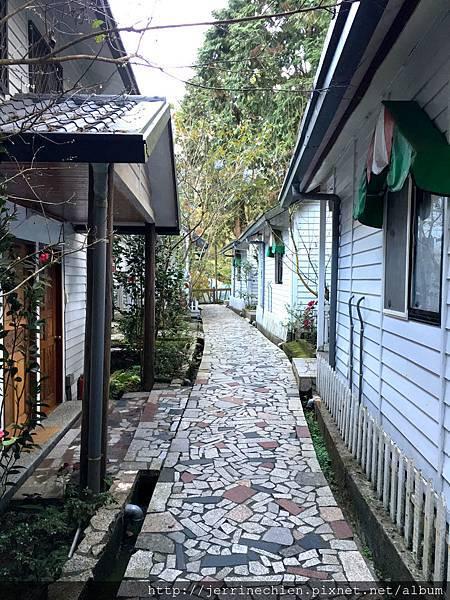 20160101-C入住境廬森林山莊 (2).JPG