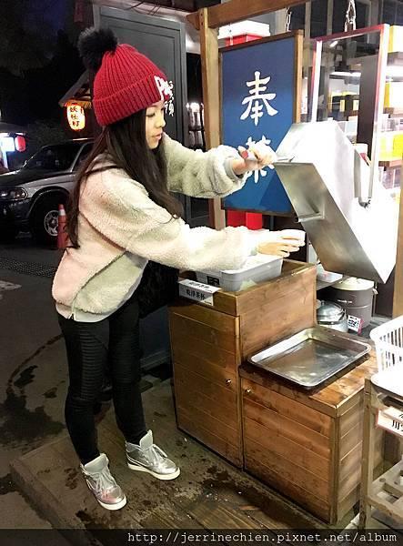 20160101-D逛妖怪村 (33).JPG