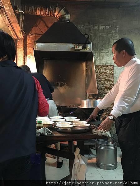 20160102-F台南阿江鱔魚意麵 (2).JPG