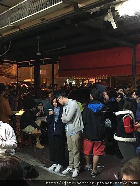 20160103台南六千牛肉湯 (5).JPG