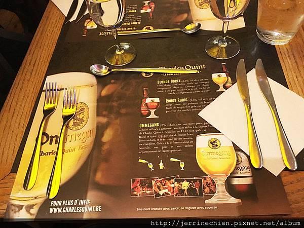 20160209黃金廣場餐廳