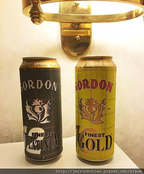 20160209比利時啤酒