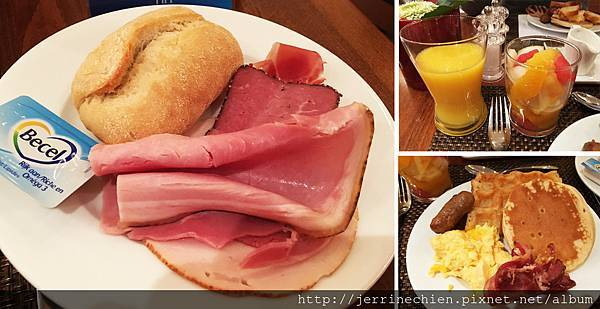20160210-1比利時早餐.jpg
