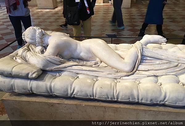20160210-8羅浮宮雕塑 (7).JPG