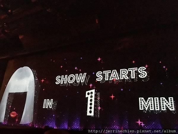 20160210-10瘋馬秀Crazy Horse (7).JPG