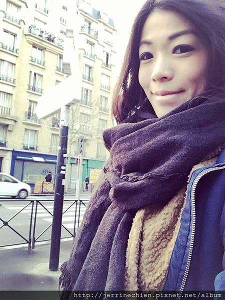 20160211-1巴黎早晨 (1).JPG