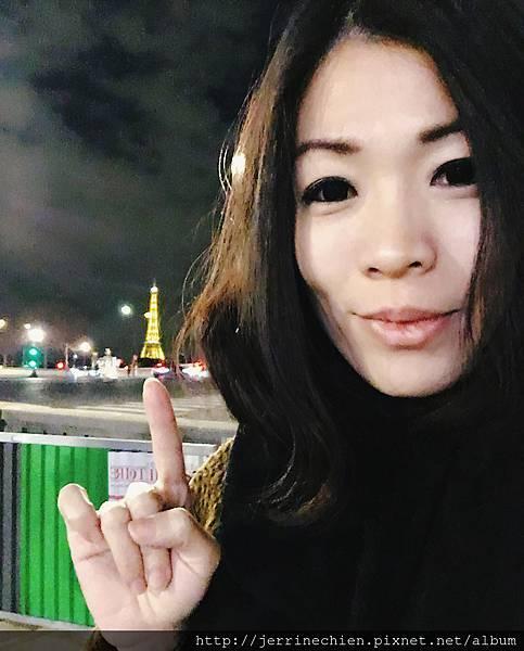 20160211-9夜遊巴黎 (2).JPG
