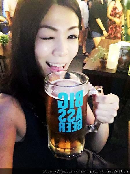 20160917克拉碼頭喝一杯.JPG