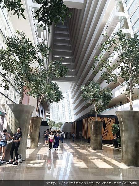 20160916-1新加坡濱海灣金沙酒店 (1).JPG