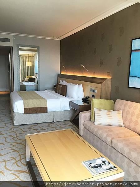 20160916-1新加坡濱海灣金沙酒店 (4).JPG