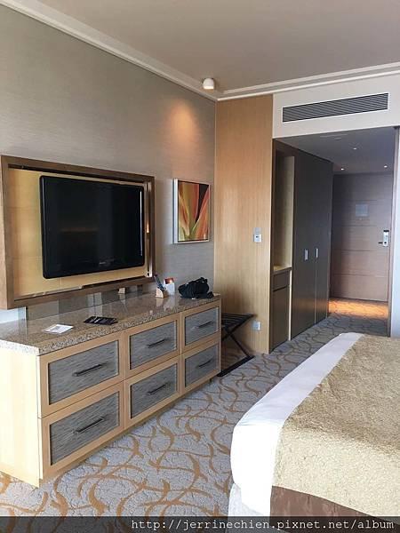 20160916-1新加坡濱海灣金沙酒店 (6).JPG