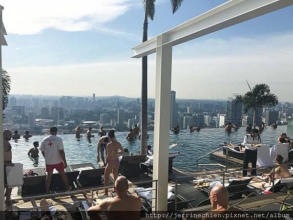 20160916-1新加坡濱海灣金沙酒店 (14).JPG