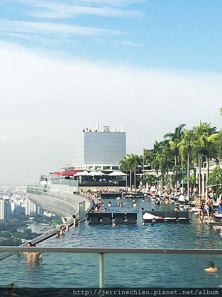 20160916-1新加坡濱海灣金沙酒店 (16).JPG