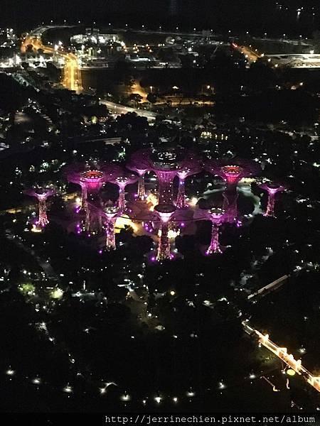 20160916-1新加坡濱海灣金沙酒店 (19).JPG
