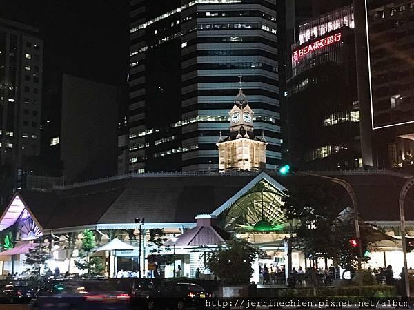 20160916-5新加坡老巴剎 (1).JPG