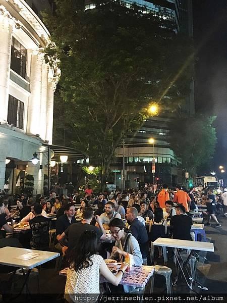 20160916-5新加坡老巴剎 (5).JPG