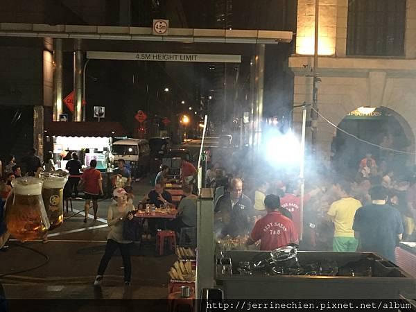 20160916-5新加坡老巴剎 (3).JPG