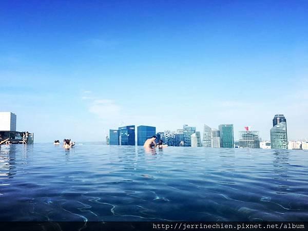 20160917-1濱海灣金沙酒店無邊際泳池 (5).JPG