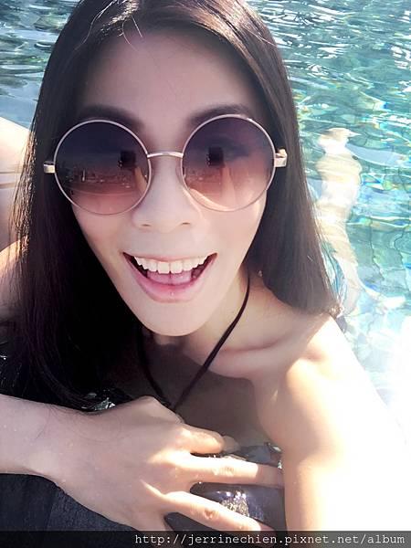 20160917-1濱海灣金沙酒店無邊際泳池 (2).JPG