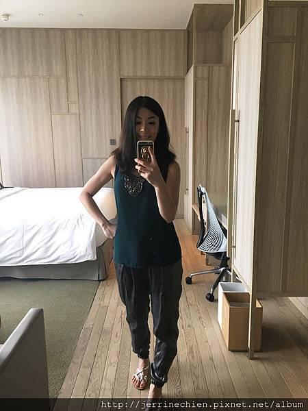 20160917-4皮克林賓雅樂酒店 (9).JPG