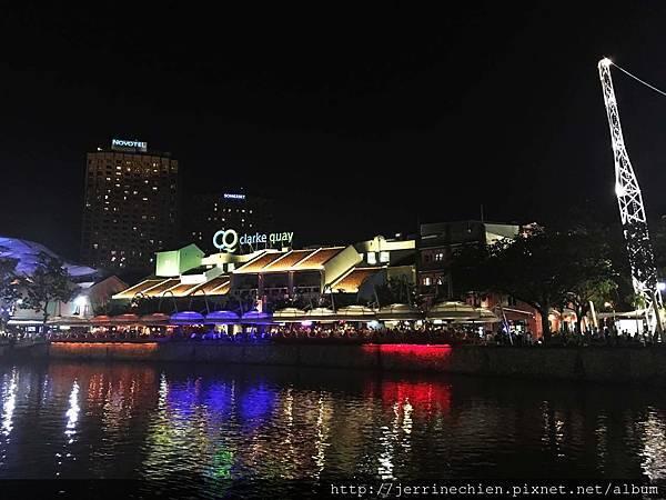 20160917-6克拉碼頭 (1).JPG