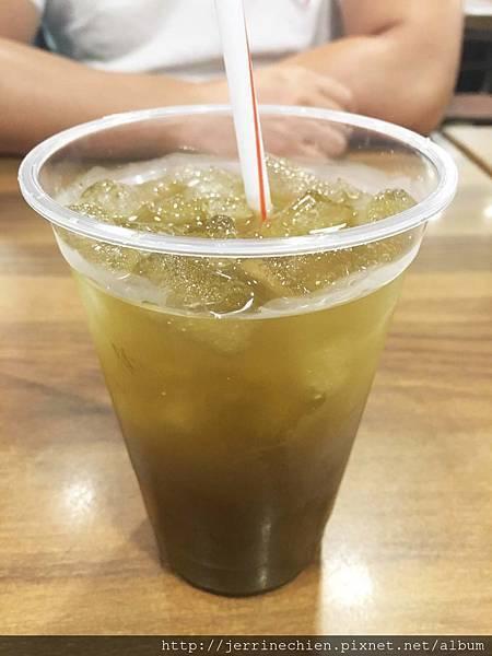 20160918-2松發肉骨茶 (1).JPG