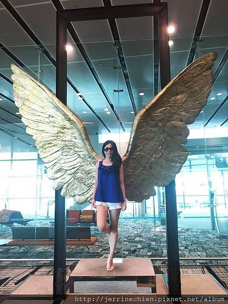 20160919新加坡樟宜機場.JPG
