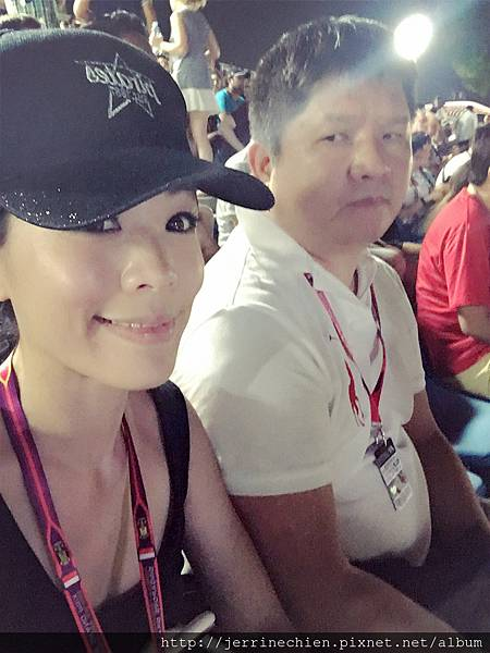 20160918-8新加坡最後一天F1 (2).JPG