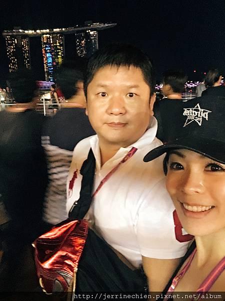 20160918-8新加坡最後一天F1 (3).JPG