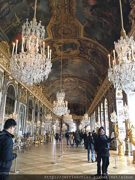 20160213-1巴黎凡爾賽宮 (13).JPG