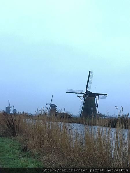 20160214-4荷蘭小孩堤防 (1).JPG
