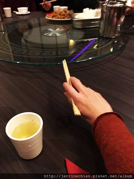 20160214-5中式晚餐 (1).JPG