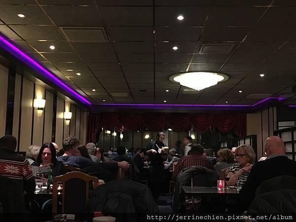 20160214-5中式晚餐 (2).JPG