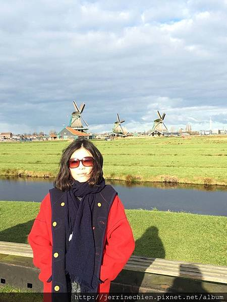 20160215-2荷蘭風車村木鞋工廠 (2).JPG