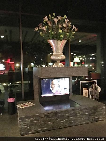 20160215-9入住Ramada Apo;;o Amsterdam Centre (2).JPG