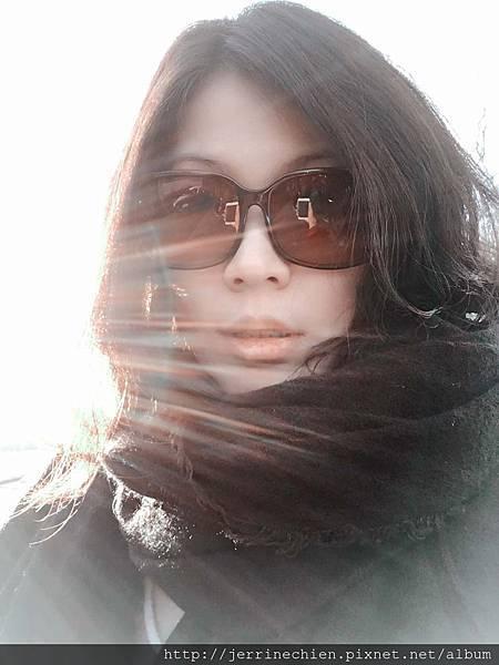20160216-1荷比法最後一天 (21).JPG