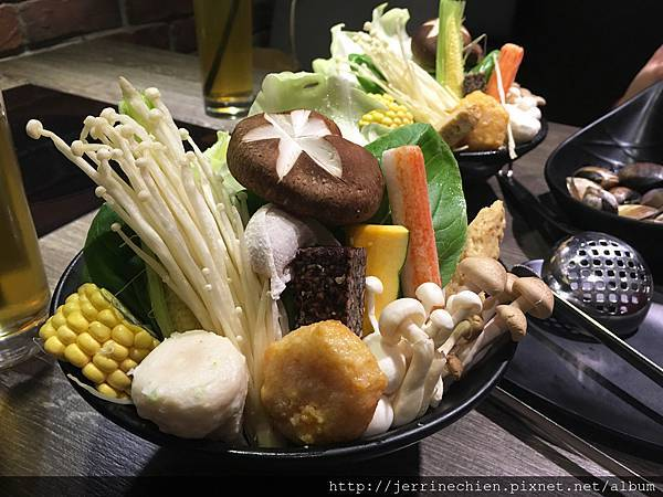 20170221慕食吃經濟鍋 (15).JPG