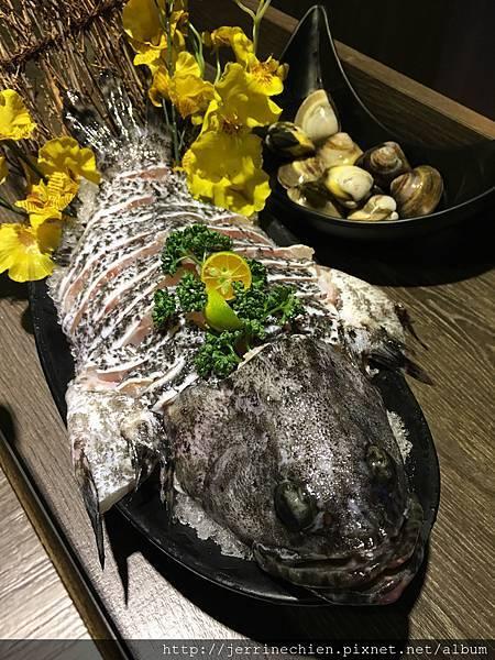 20170303慕食吃活魚 (8).JPG