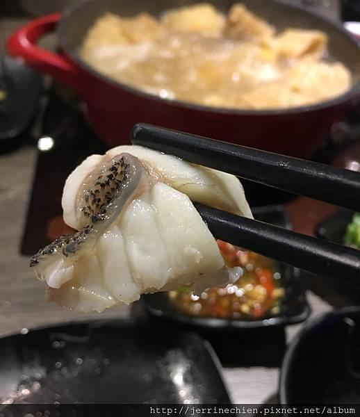 20170303慕食吃活魚 (18).JPG