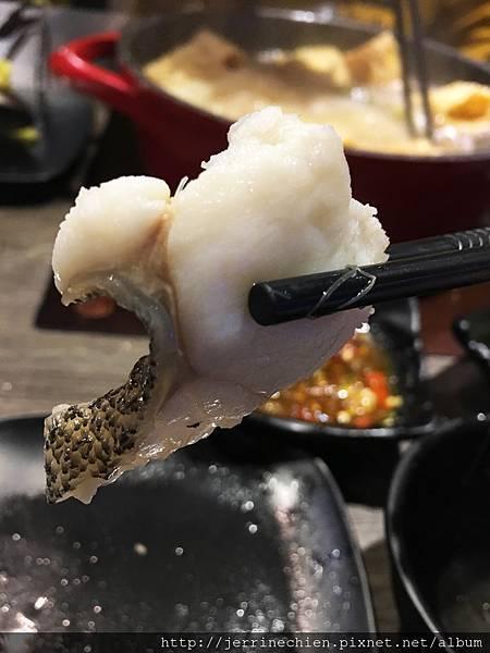 20170303慕食吃活魚 (17).JPG