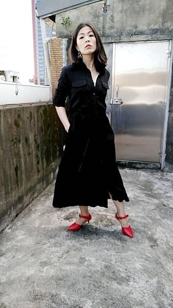 尖頭娃娃鞋低跟鞋 (3).jpg