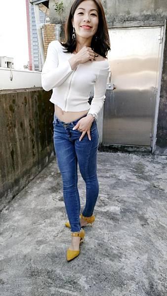 尖頭娃娃鞋低跟鞋 (4).jpg