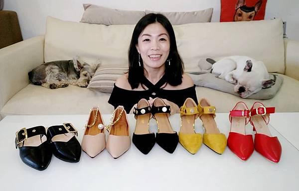 氣質百搭尖頭女鞋 (5).jpg