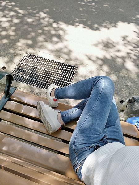 愛心鞋小髒鞋 (2).jpg