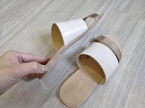 只有美但NG涼鞋拖鞋 (2).jpg