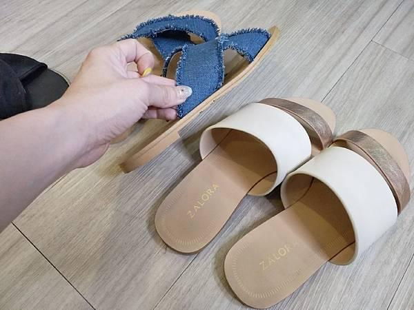 只有美但NG涼鞋拖鞋 (3).jpg